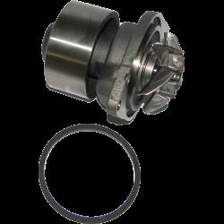 13-17 Ram 6.7L Cummins OEM Revised Factory Water Pump