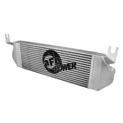 14-15 Ram 3.0L EcoDiesel BladeRunner Intercooler