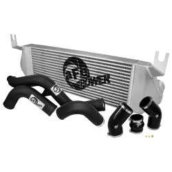 14-15 Ram 3.0L EcoDiesel AFE BladeRunner GT Series Intercooler Kit