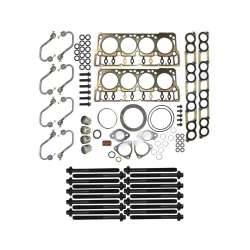 08-10 Ford 6.4L Powerstroke OEM Upper Head Gasket Set