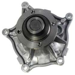 08-10 Ford 6.4L Powerstroke OE Water Pump