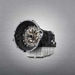 13-16 Dodge AS69RC 3500/4500/5500 RevMax Signature Rebuilt Transmission