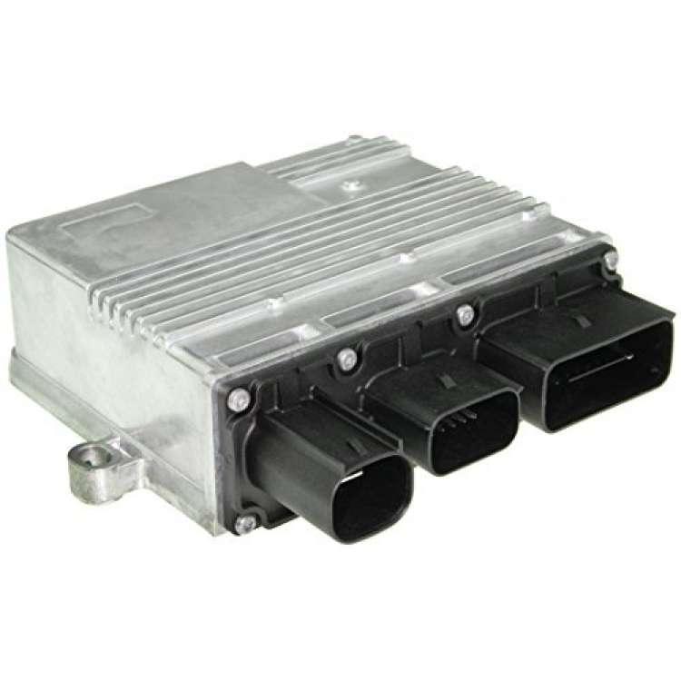 15-16 Ford 6.7L Powerstroke OEM Glow Plug Controller