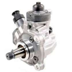 15-16 Ford 6.7 Powerstroke OEM Fuel Injection Pump