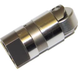 11-17 Ford 6.7 Powerstroke OEM Lifter/Lash Adjuster Kit