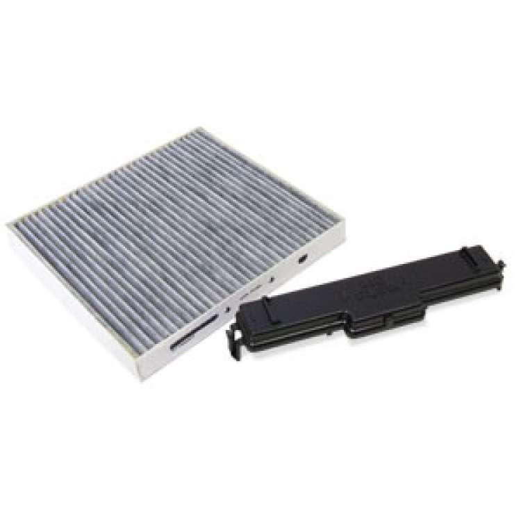 10-16 Ram 2500-5500 Cabin Filter Kit