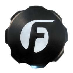 03-17 5.9L/6.7L Cummins Fleece Oil Cap Covers