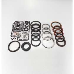 Ford 5R110W RevMax High Performance Transmission Rebuild Kit