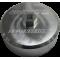 10-21 Ram 6.7L Cummins Billet Aluminum Fuel Filter Cap