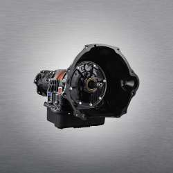 96-03 Dodge 47RE RevMax Rebuilt Signature Series Transmission