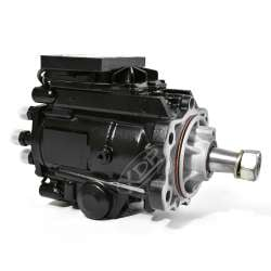 98.5-02 Dodge 5.9L Cummins XDP  InH.O. Xtreme In VP44 Injection Pump