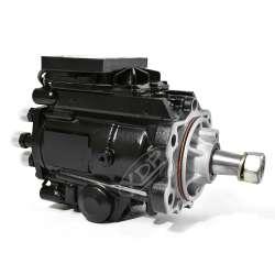 98.5-02 5.9L Cummins Auto/5 Spd XDP Stock VP44 Injection Pump