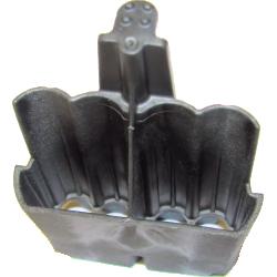 11-17 Ford 6.7 Powerstroke OEM Lifter/Pushrod Guide