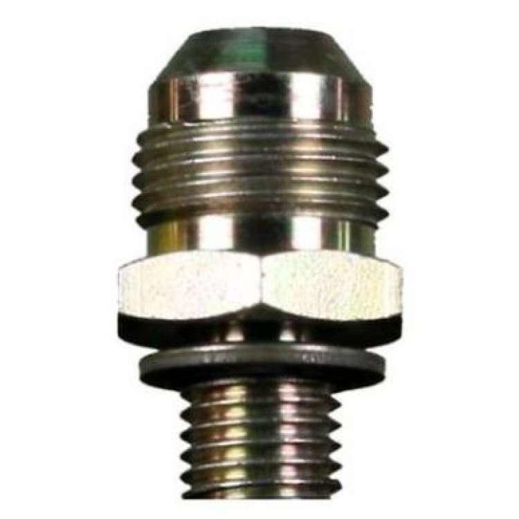 98.5+ Ram 5.9L/6.7L Cummins FASS VP44 or CP3 Fuel Inlet Fitting