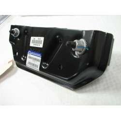 13-15 Dodge Ram 2500 / 3500 Insulator Transmission Support