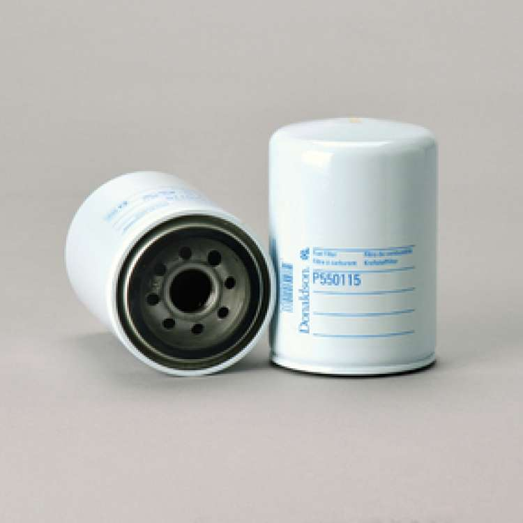 Universal Donaldson P550115 Spin-On Fuel Filter