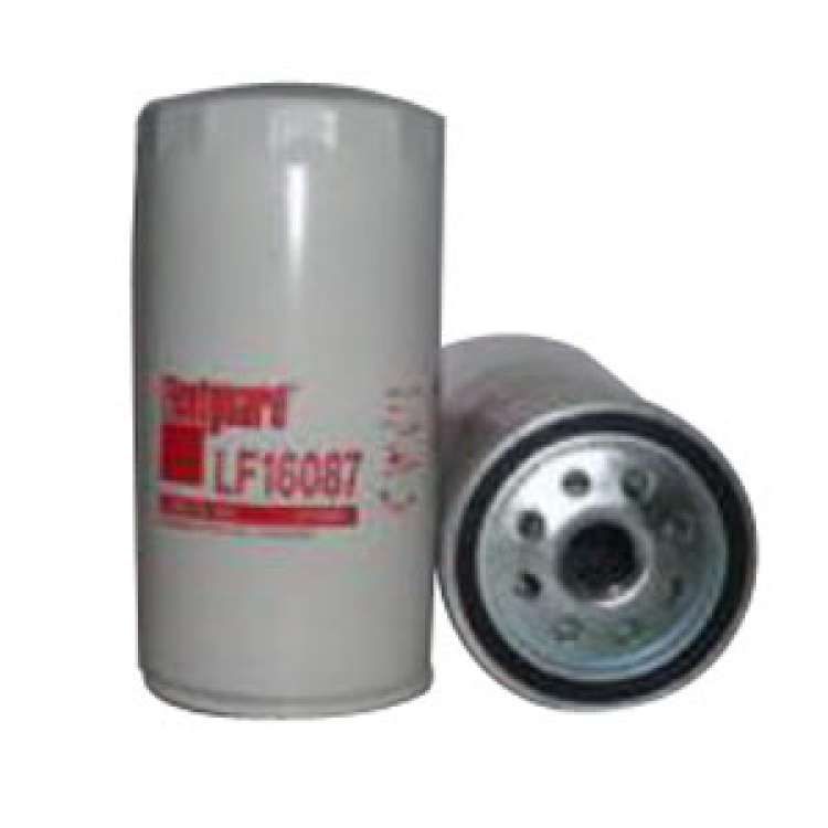 Cummins Fleetguard Oil Filter LF16087