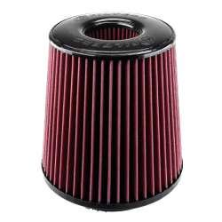 S&B Filters aFe Intake Replacement Filter CR-90021
