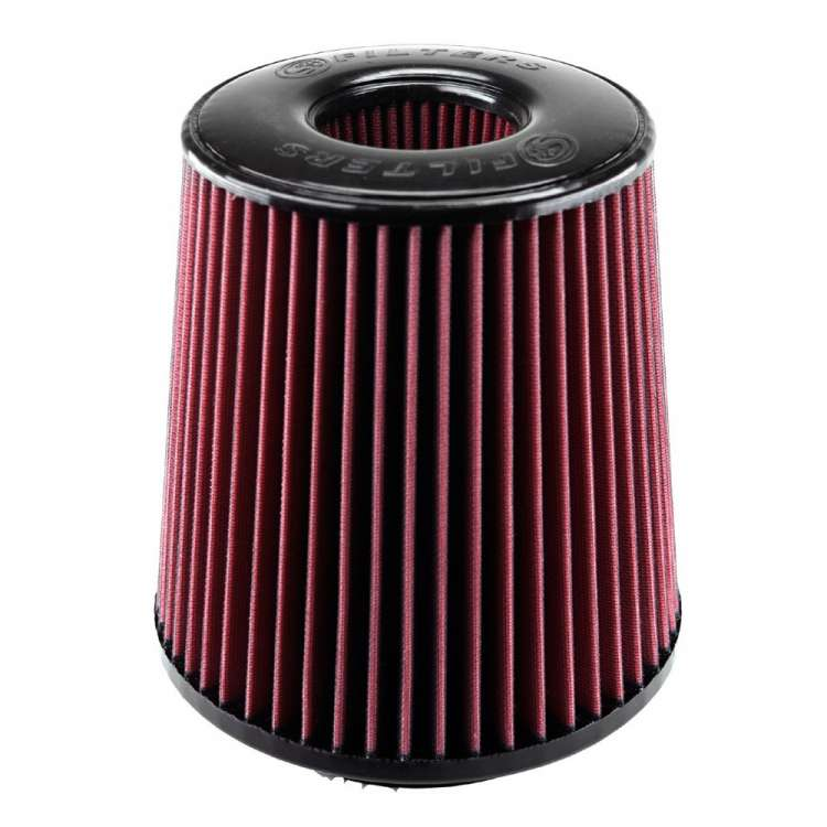 S&B Filters aFe Intake Replacement Filter CR-90021