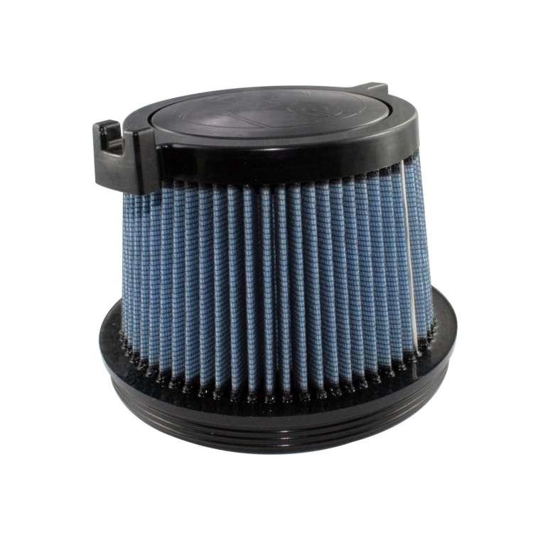 06-10 GM Duramax aFe Power Magnum FLOW Pro 5R Air Filter