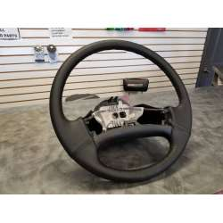 92-97 Ford F250/350 Refurbished Steering Wheel