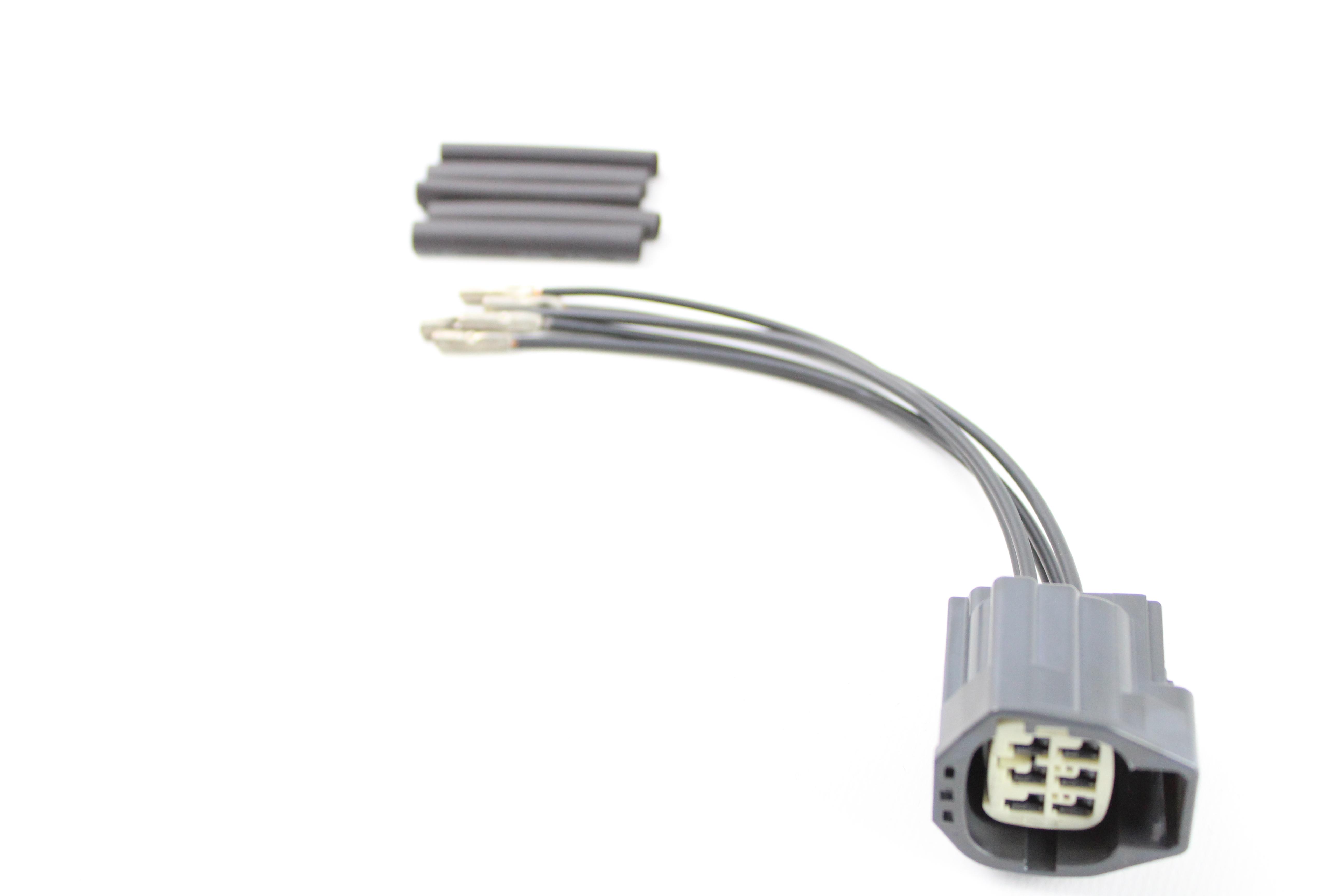Fan Clutch Wiring Harness - Universal Wiring Diagrams device-please -  device-please.sceglicongusto.itdiagram database - sceglicongusto.it