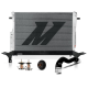 08-10 Ford 6.4L Powerstroke Mishimoto Heavy Duty Protection Package