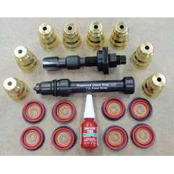 94-03 Ford 7.3L Powerstroke Injector Sleeve Master Kit