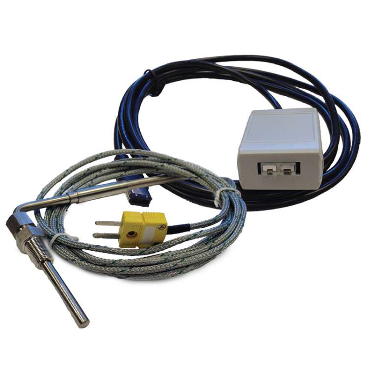 SCT Tuners EGT Sensor Kit 9817