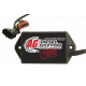 16-18 GM 2.8L Area Diesel Towing Performance Module