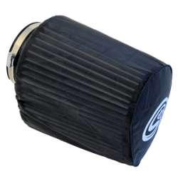 S&B Filter Wrap Kit