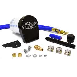 11-16 Ford 6.7L Powerstroke XDP Coolant Filtration System XD192