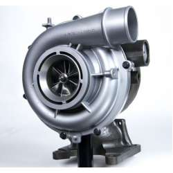 11-16 Duramax LML Stealth 67G2 Turbocharger
