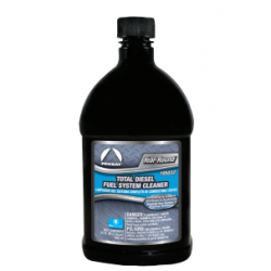 Penray 32oz Total Diesel Fuel System Treatment