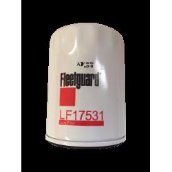 Fleetguard Cummins Lube Filter LF17531