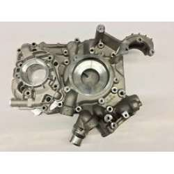08-10 Ford 6.4L Powerstroke Motorcraft Camshaft/Timing Front Cover