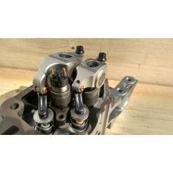 24V Cummins Tool Steel Roller Rockerarm Assembly
