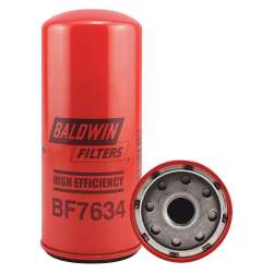 Balwin Spin on Fuel Filter BF7634