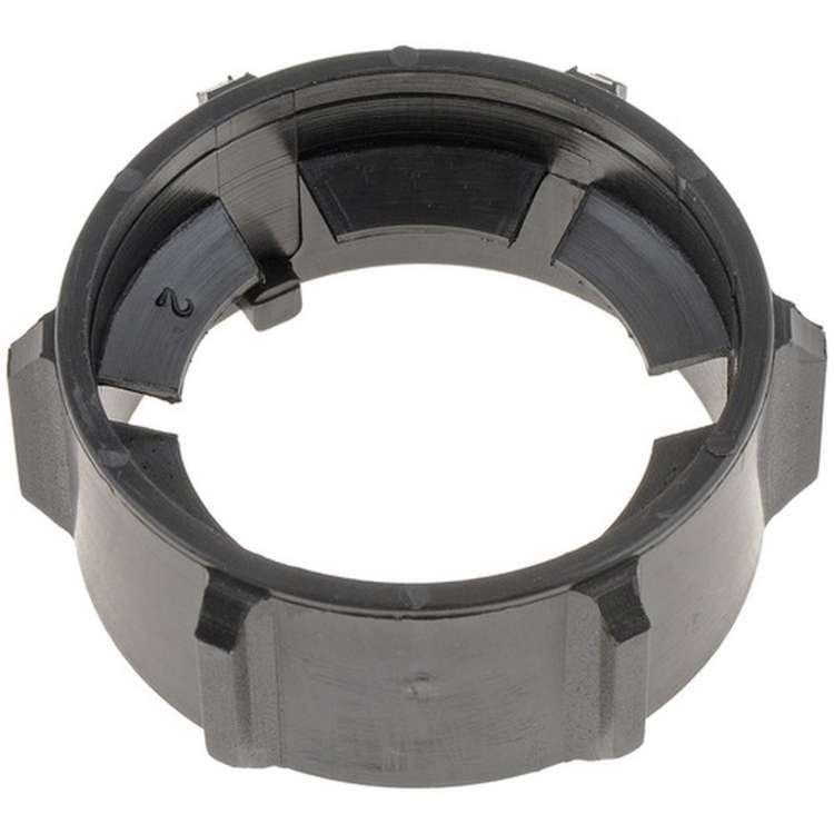 Complete Performance OBS Headlight Bulb Retainer