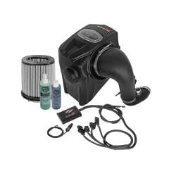 16-19 GM Colorado/Canyon AFE Scorcher HD Performance Package