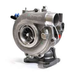 11-16 LML Duramax 6.6L Garrett Stock Replacement Turbo