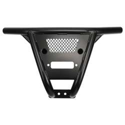 2014-18 Polaris RZR XP1000/XP Turbo Front Bumper