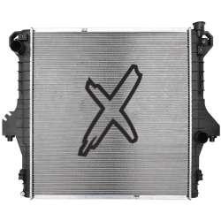 03-09 5.9L/6.7L Cummins XDP X-TRA Cool Direct-Fit Replacement Radiator