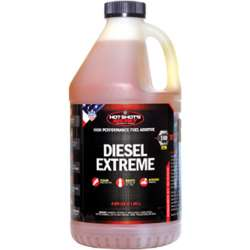 Hot Shots Secret Diesel Extreme