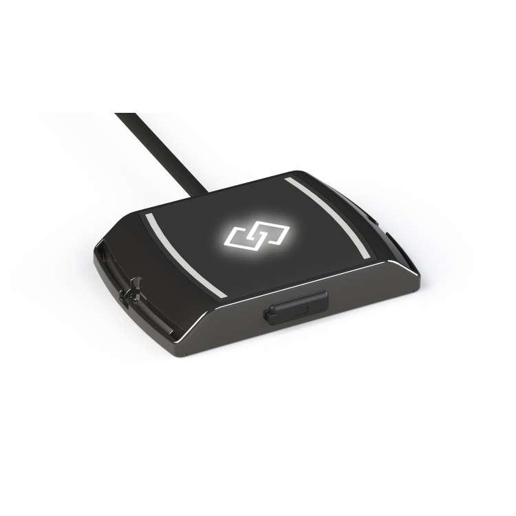 2011+ 6.7 Power Stroke EZ LYNK AutoAgent™ 2.0 w/ Support Pack