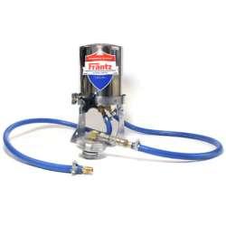 5.9L/6.7L Cummins Frantz Bypass Oil Filter Kit