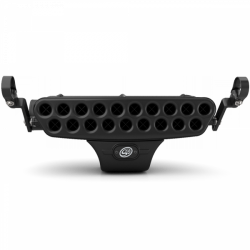 14-2020 Polaris RZR 1000 Particle Separator