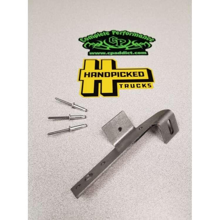 1992-1997 Ford Dash Bracket Repair Kit