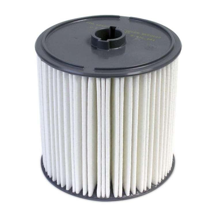 19-20 Ram 6.7L Cummins Mopar Rear Fuel Filter