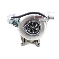 01-04 LB7 Duramax PE Stage 1 64/62 Performance Turbo